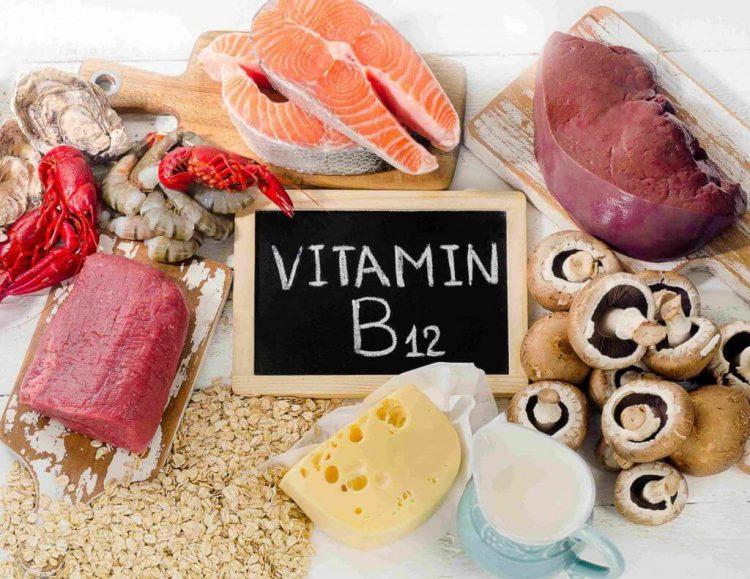 Một số loại thuốc bổ sung vitamin cho gà chọi